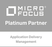 MF_Badges_Application_Delivery_Management_Platinum_v1.1-(1)