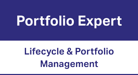 MF_Badges_Portfolio_Expert_Lifecycle_&_Portfolio_Managment_v2.1_5