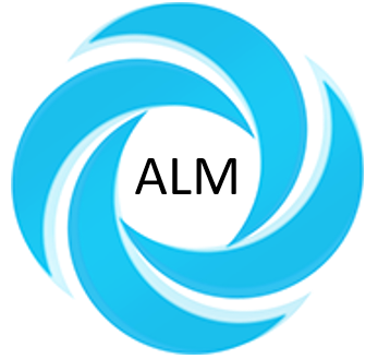 Alm Labeled
