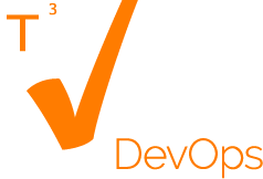 VERA DevOps common user interface for CSV
