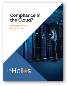 compliance-in-the-cloud-cover