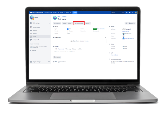jira-approval-route-computer